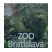 ZOO Bratislava