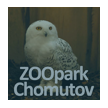 ZOOpark Chomutov
