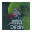 ZOO Dn