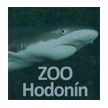 ZOO Hodonn