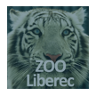 ZOO Liberec