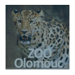 ZOO Olomouc