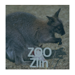 ZOO Zln